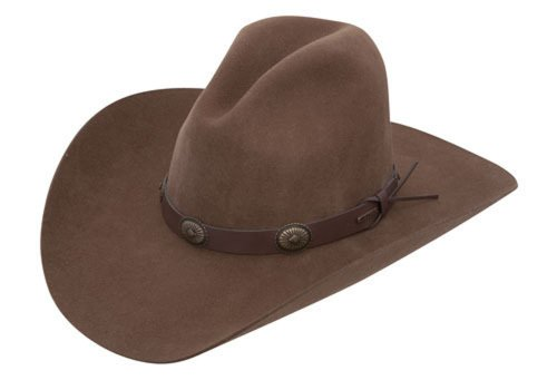 Stetson SWBTHL 9G40 Boot Hill Hat product image