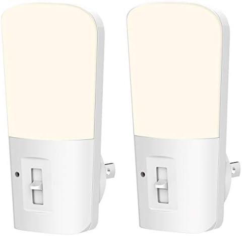 LOHAS Dimmable Daylight Brightness Adjustable product image