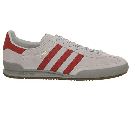 Fitness Homme Adidas Chaussures Jeans Grey De wIcTIqROt