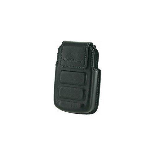 Protective Holster For BlackBerry Curve (Blackberry 8350i Holster)