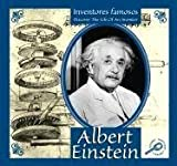 Albert Einstein (Inventores Famosos)