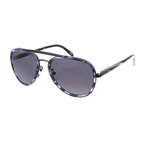 de5b83e6bd De alta calidad Gafas de Sol de LOEWE - www.carlosmarlan.es