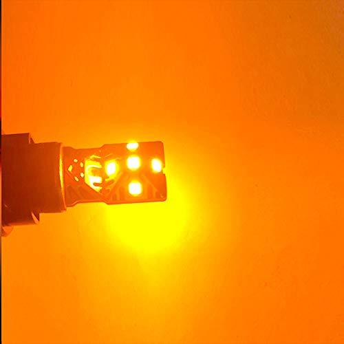 LASFIT-L-Series-LED-Bulbs