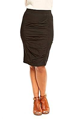 Prairie Underground Motive Skirt