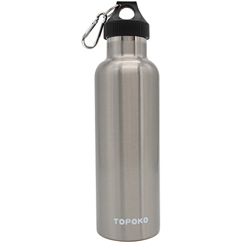 topoko-top-quality-non-rusty-stainless-steel-vacuum-water-bottle-double-wall-insulated-thermos-sport