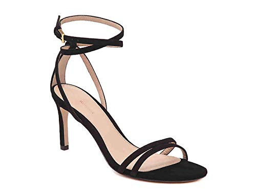 3ef4a767737b Amazon.com  Stuart Weitzman Lexie Sandal  Shoes