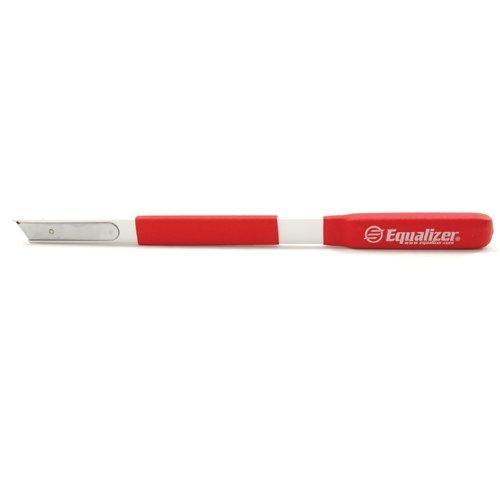 (Equalizer Urethane Cutting Knife - 18 Inch)