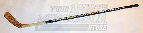 Buy koho hockey sticks