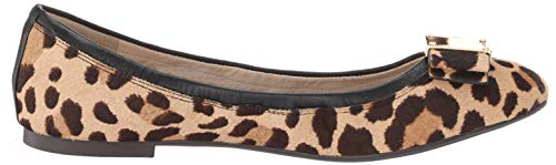 Pictures of Cole Haan Women's Tali Modern Bow Ballet Flat TaliModernBowBallet 3