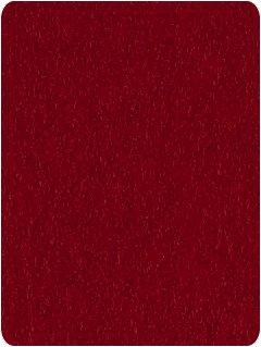 8 Burgundy Table Oversize Pool (Invitational 8' Oversized Red Pool Pool Table Felt)