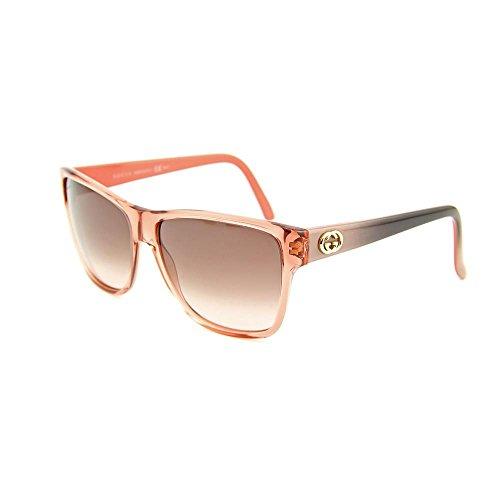Gucci GG3579/S Sunglasses
