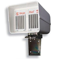 lrp180qh redwall, externa PIR Detector con Dual salida: Amazon.es: Electrónica