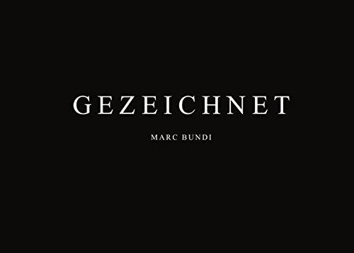 GEZEICHNET