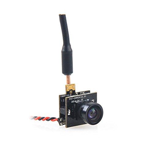 Crazepony FX805SC Camera Transmitter Inductrix