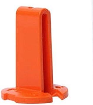Herramienta de extracción de anillos de retención compatible con las afeitadoras Philips Norelco serie 7000 y serie 9000: Amazon.es: Salud y cuidado personal