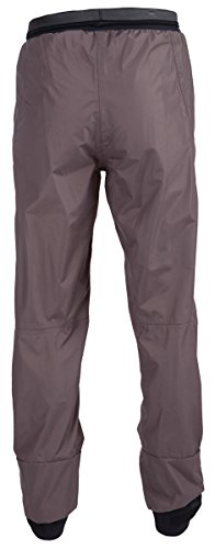 KOKATAT-Mens-Tropos-Swift-Dry-Pant-Grey-Black-S
