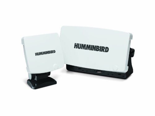 Humminbird 780018-1 UC 4A 300 Series Unit Cover