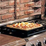 Dacor Cast Iron Griddle