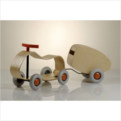 Max Push Car by Sibi (Image #1)