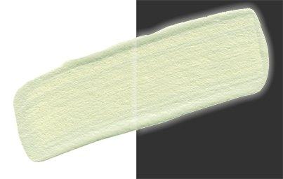 Golden Heavyボディアクリルペイント 16 oz jar グリーン AG4734900 B00AC16NEO 16 oz jar|Phosphorescent Green Phosphorescent Green 16 oz jar