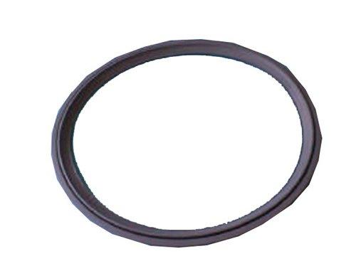 Creda C00095978 Hotpoint Indesit Tumble Dryer Door Seal Gasket