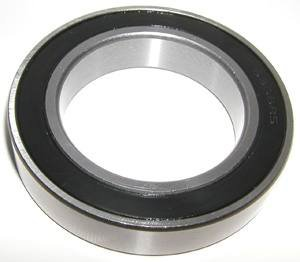 "S1621-2RS Bearing Stainless Sealed 1//2/""x1 3//8/""x7//16/"" inch Bearings 19418"