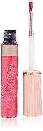 Paul & Joe - Lip Gloss G - # 05 (Mon Cherie) 6.6ml/0.21oz - Sensual Touch Parfum Gel