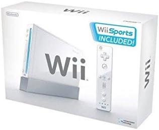 Nintendo Wii + Sports Resort - juegos de PC (SD, Color blanco): Amazon.es: Videojuegos