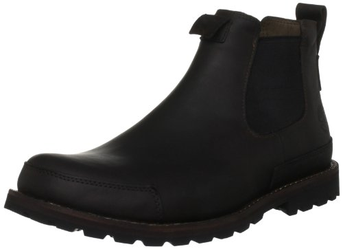 Timberland Men's 21560 Boots Dark Brown