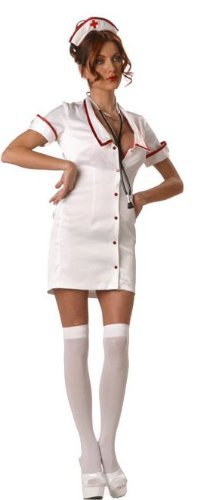Temperature-Rising-Elite-Collection-Adult-Costume