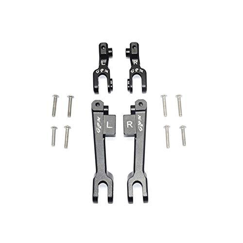 Shocks, Struts & Suspension Generic Alloy Metal Front & Rear