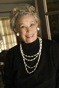 Jill C  Nelson