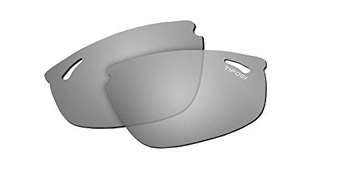 Tifosi Optics Veloce Replacement Lenses (Smoke)