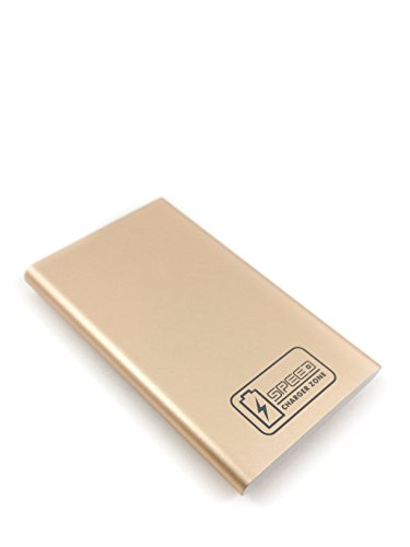 Usb Power Bank 2600 Mah - 5