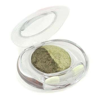 exclusive-by-pupa-luminys-multi-effect-baked-eyeshadow-duo-50-22g-008oz