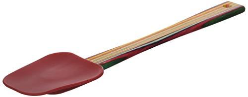 rainbow spatula - 7