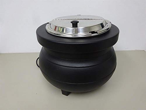 Vollrath Cayenne Colonial 1777 Kettle Cooker/Warmer and Rethermalizer