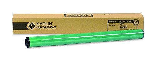 Katun Performance OPC Drum for Sharp MX-M2310 Copier by Katun