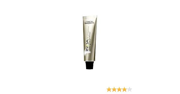 Loreal Inoa Supreme 60 G, Color 7.41: Amazon.es: Belleza