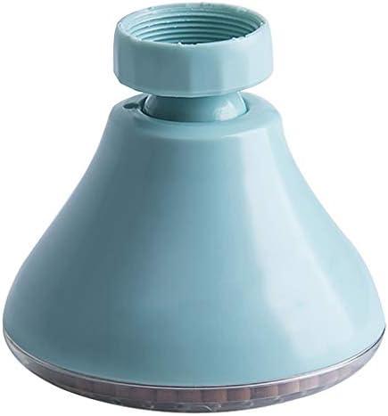 蛇口エアレーター キッチン蛇口、家庭用ユニバーサル防滴蛇口、キッチンのシンクの蛇口スプレーアクセサリー