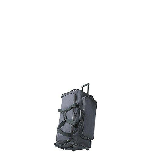 netpack-big-p-35-wheeled-duffel-black