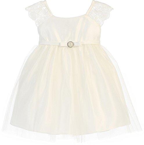 Buy ni bridesmaid dresses - 9