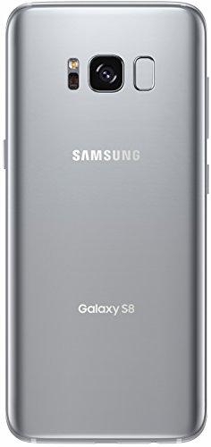 samsung galaxy s8 5 8 39 64gb verizon wireless arctic. Black Bedroom Furniture Sets. Home Design Ideas