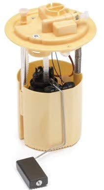Meat /& Doria 77101 Fuel Pump