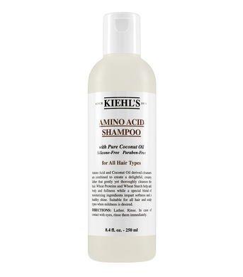Amino Acid Shampoo 250ml by K i e h l's