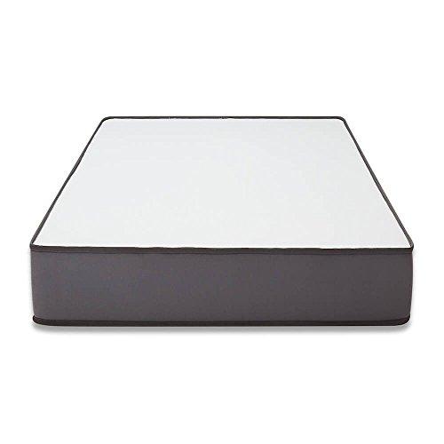 Wakefit Dual Comfort Mattress - Hard & Soft(78*72*5inch)