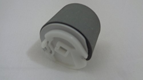 JC73-00302A JC73-00211A Pick up Roller Assembly for Samsung CLP-300 CLX-3160 ML1610 Dell 1100