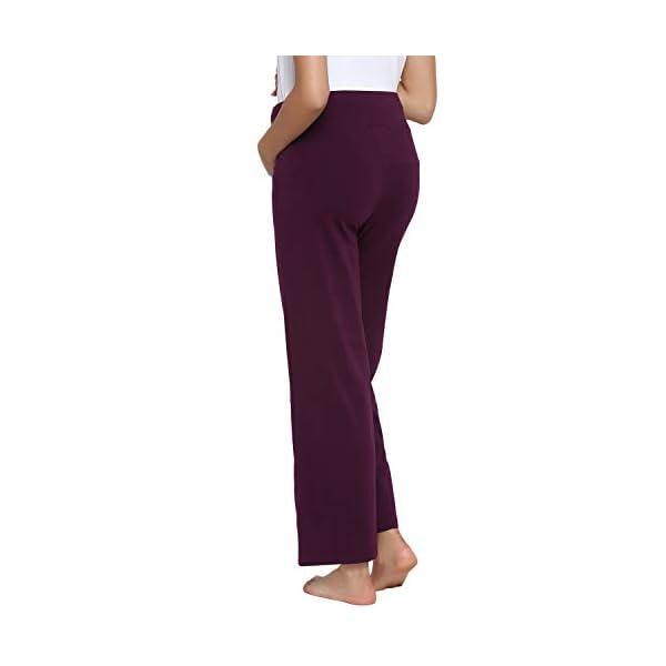 Wobbly Walk Low-Rise Pajama Maternity palazzo Pants Online India
