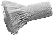 Stockli Mecha para hornillo de Fondue clásico