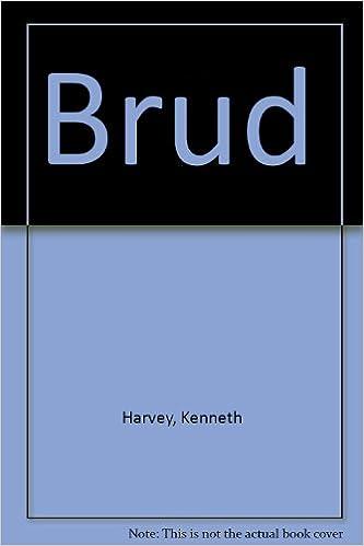 Book Brud